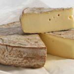 сыр сен нектер