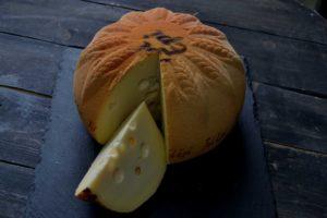 сыр фоль эпи франция