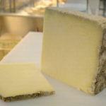 сыр лайоль