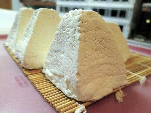 пулиньи сыр