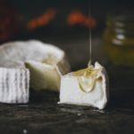 Охотничий сыр