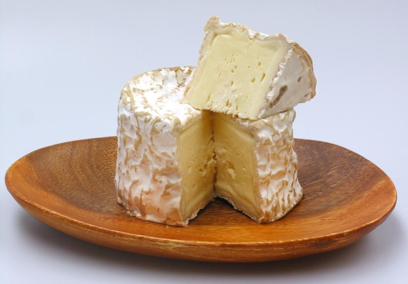 сыр Шаурс