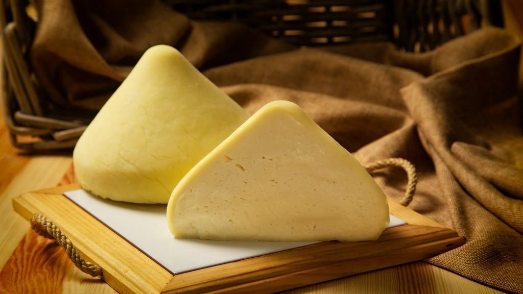 сыр тетилья